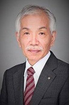 東洋技研コンサルタント株式会社 代表取締役社長 宮﨑 平和