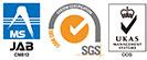 ISO-9001 品質マネジメントシステム