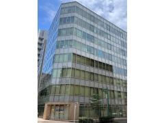 名古屋支社